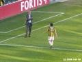 Feyenoord - Vitesse 1-0 17-02-2008 (7).JPG