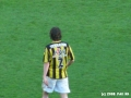 Feyenoord - Vitesse 1-0 17-02-2008 (8).JPG