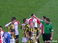 Feyenoord - Vitesse 1-0 17-02-2008 (9).JPG