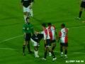 Feyenoord - Willem II 2-0 01-09-2007 (1).JPG