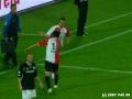 Feyenoord - Willem II 2-0 01-09-2007 (10).JPG