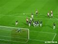 Feyenoord - Willem II 2-0 01-09-2007 (11).JPG