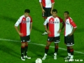 Feyenoord - Willem II 2-0 01-09-2007 (12).JPG