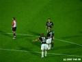Feyenoord - Willem II 2-0 01-09-2007 (14).JPG