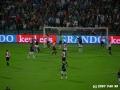 Feyenoord - Willem II 2-0 01-09-2007 (15).JPG