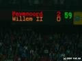Feyenoord - Willem II 2-0 01-09-2007 (16).JPG
