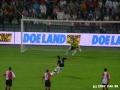 Feyenoord - Willem II 2-0 01-09-2007 (17).JPG