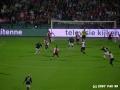 Feyenoord - Willem II 2-0 01-09-2007 (19).JPG