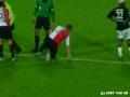 Feyenoord - Willem II 2-0 01-09-2007 (2).JPG