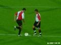 Feyenoord - Willem II 2-0 01-09-2007 (20).JPG