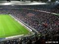 Feyenoord - Willem II 2-0 01-09-2007 (23).JPG
