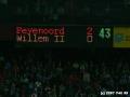 Feyenoord - Willem II 2-0 01-09-2007 (25).JPG