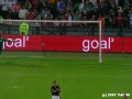 Feyenoord - Willem II 2-0 01-09-2007 (26).JPG