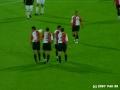 Feyenoord - Willem II 2-0 01-09-2007 (27).JPG