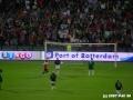 Feyenoord - Willem II 2-0 01-09-2007 (28).JPG