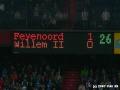 Feyenoord - Willem II 2-0 01-09-2007 (29).JPG