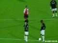 Feyenoord - Willem II 2-0 01-09-2007 (30).JPG