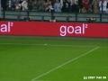 Feyenoord - Willem II 2-0 01-09-2007 (31).JPG