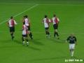 Feyenoord - Willem II 2-0 01-09-2007 (32).JPG