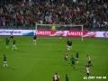 Feyenoord - Willem II 2-0 01-09-2007 (33).JPG
