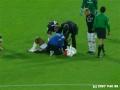 Feyenoord - Willem II 2-0 01-09-2007 (35).JPG