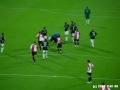Feyenoord - Willem II 2-0 01-09-2007 (36).JPG