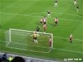 Feyenoord - Willem II 2-0 01-09-2007 (37).JPG