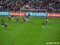 Feyenoord - Willem II 2-0 01-09-2007 (38).JPG