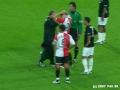 Feyenoord - Willem II 2-0 01-09-2007 (39).JPG