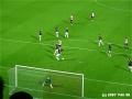 Feyenoord - Willem II 2-0 01-09-2007 (4).JPG