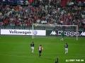 Feyenoord - Willem II 2-0 01-09-2007 (40).JPG