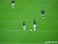 Feyenoord - Willem II 2-0 01-09-2007 (41).JPG