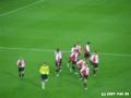 Feyenoord - Willem II 2-0 01-09-2007 (42).JPG