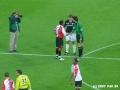 Feyenoord - Willem II 2-0 01-09-2007 (43).JPG