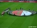 Feyenoord - Willem II 2-0 01-09-2007 (47).JPG