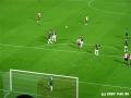 Feyenoord - Willem II 2-0 01-09-2007 (5).JPG
