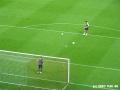 Feyenoord - Willem II 2-0 01-09-2007 (51).JPG