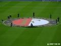 Feyenoord - Willem II 2-0 01-09-2007 (52).JPG