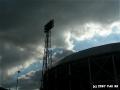 Feyenoord - Willem II 2-0 01-09-2007 (54).JPG