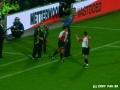 Feyenoord - Willem II 2-0 01-09-2007 (6).JPG