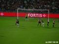 Feyenoord - Willem II 2-0 01-09-2007 (7).JPG