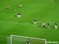 Feyenoord - Willem II 2-0 01-09-2007 (8).JPG