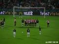 Feyenoord - Willem II 2-0 01-09-2007 (9).JPG