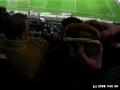 Feyenoord - VVV Venlo (4-1)  16-03-2008 - 012.JPG