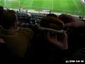 Feyenoord - VVV Venlo (4-1)  16-03-2008 - 013.JPG
