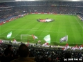 Feyenoord - VVV Venlo (4-1)  16-03-2008 - 015.JPG