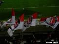 Feyenoord - VVV Venlo (4-1)  16-03-2008 - 016.JPG