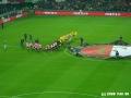 Feyenoord - VVV Venlo (4-1)  16-03-2008 - 017.JPG
