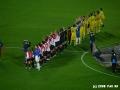 Feyenoord - VVV Venlo (4-1)  16-03-2008 - 018.JPG