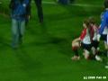 Feyenoord - VVV Venlo (4-1)  16-03-2008 - 019.JPG